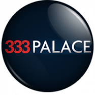 Detailed casino review of 333 Palace casino including FAQ, ownership, company and pros & cons