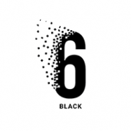Detailed casino review of 6Black casino including FAQ, ownership, company and pros & cons