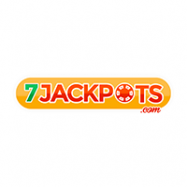 Detailed casino review of 7 Jackpots casino including FAQ, ownership, company and pros & cons