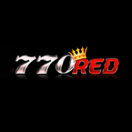 Detailed casino review of 770red casino including FAQ, ownership, company and pros & cons