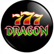 Detailed casino review of 777 Dragon casino including FAQ, ownership, company and pros & cons