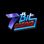 Detailed casino review of 7BitCasino including FAQ, ownership, company and pros & cons