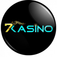 Detailed casino review of 7Kasino casino including FAQ, ownership, company and pros & cons