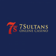 Detailed casino review of 7Sultans Casino including FAQ, ownership, company and pros & cons