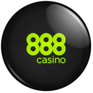 Detailed casino review of 888 Casino including FAQ, ownership, company and pros & cons