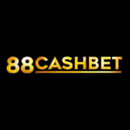 Detailed casino review of 88Cashbet casino including FAQ, ownership, company and pros & cons