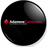 Detailed casino review of Adameve Casino including FAQ, ownership, company and pros & cons