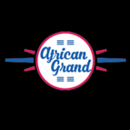Detailed casino review of African Grand Casino including FAQ, ownership, company and pros & cons