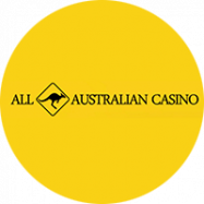 Detailed casino review of All Australian Casino including FAQ, ownership, company and pros & cons
