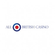 Detailed casino review of All British Casino including FAQ, ownership, company and pros & cons
