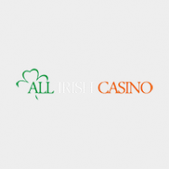 Detailed casino review of All Irish Casino including FAQ, ownership, company and pros & cons