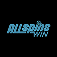 All Spins Win logo