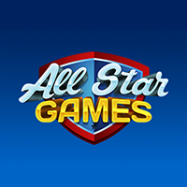 Detailed casino review of All Star Games casino including FAQ, ownership, company and pros & cons
