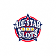 All Star Slots logo