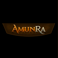 Detailed casino review of AmunRa Casino including FAQ, ownership, company and pros & cons