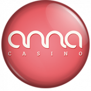 Detailed casino review of Anna Casino including FAQ, ownership, company and pros & cons
