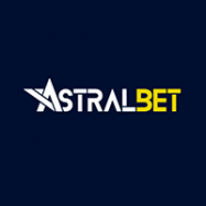 Detailed casino review of Astralbet casino including FAQ, ownership, company and pros & cons