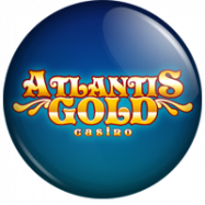 Detailed casino review of Atlantis Gold Casino including FAQ, ownership, company and pros & cons