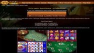 Aztec Riches Casino signup