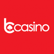 Detailed casino review of bCasino including FAQ, ownership, company and pros & cons