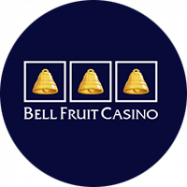 Detailed casino review of Bell Fruit Casino including FAQ, ownership, company and pros & cons