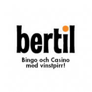 Detailed casino review of Bertil Casino including FAQ, ownership, company and pros & cons