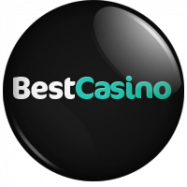 Detailed casino review of BestCasino including FAQ, ownership, company and pros & cons