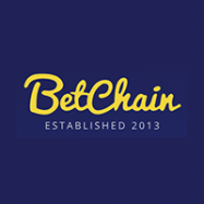 Detailed casino review of BetChain casino including FAQ, ownership, company and pros & cons
