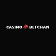 Detailed casino review of Betchan casino including FAQ, ownership, company and pros & cons