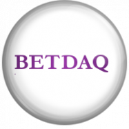 Detailed casino review of Betdaq Casino including FAQ, ownership, company and pros & cons