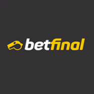 Detailed casino review of Betfinal Casino including FAQ, ownership, company and pros & cons