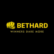 Detailed casino review of Bethard Casino including FAQ, ownership, company and pros & cons