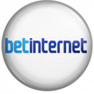 Detailed casino review of Betinternet Casino including FAQ, ownership, company and pros & cons