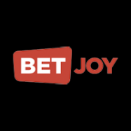 Detailed casino review of BETJOY Casino including FAQ, ownership, company and pros & cons