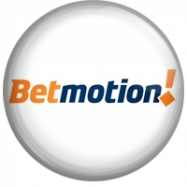 Detailed casino review of Betmotion Casino including FAQ, ownership, company and pros & cons