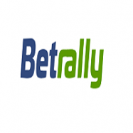 Detailed casino review of Betrally Casino including FAQ, ownership, company and pros & cons