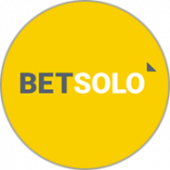 Detailed casino review of BetSolo Casino including FAQ, ownership, company and pros & cons