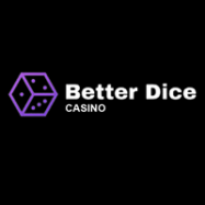 Better Dice Casino logo