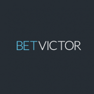 Detailed casino review of BetVictor Casino including FAQ, ownership, company and pros & cons