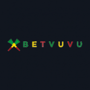 Detailed casino review of Betvuvu Casino including FAQ, ownership, company and pros & cons