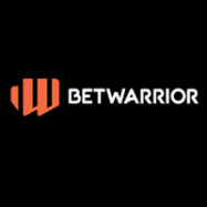 Detailed casino review of BetWarrior Casino including FAQ, ownership, company and pros & cons