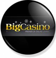 Detailed casino review of BigCasino including FAQ, ownership, company and pros & cons