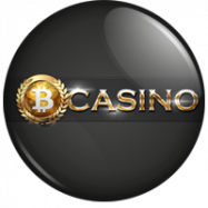 Detailed casino review of Bitcoin Casino including FAQ, ownership, company and pros & cons