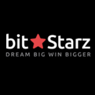 Detailed casino review of BitStarz casino including FAQ, ownership, company and pros & cons