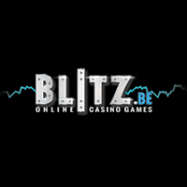 Detailed casino review of Blitz.be casino including FAQ, ownership, company and pros & cons