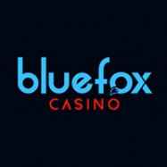 Detailed casino review of BlueFox Casino including FAQ, ownership, company and pros & cons