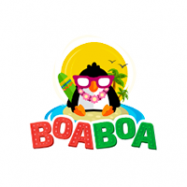 Detailed casino review of BoaBoa casino including FAQ, ownership, company and pros & cons