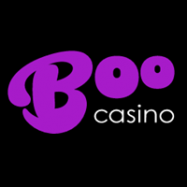 Detailed casino review of Boo Casino including FAQ, ownership, company and pros & cons