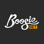 Detailed casino review of BoogieBet Casino including FAQ, ownership, company and pros & cons