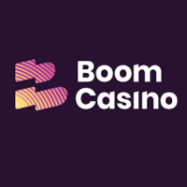 Detailed casino review of Boom Casino including FAQ, ownership, company and pros & cons